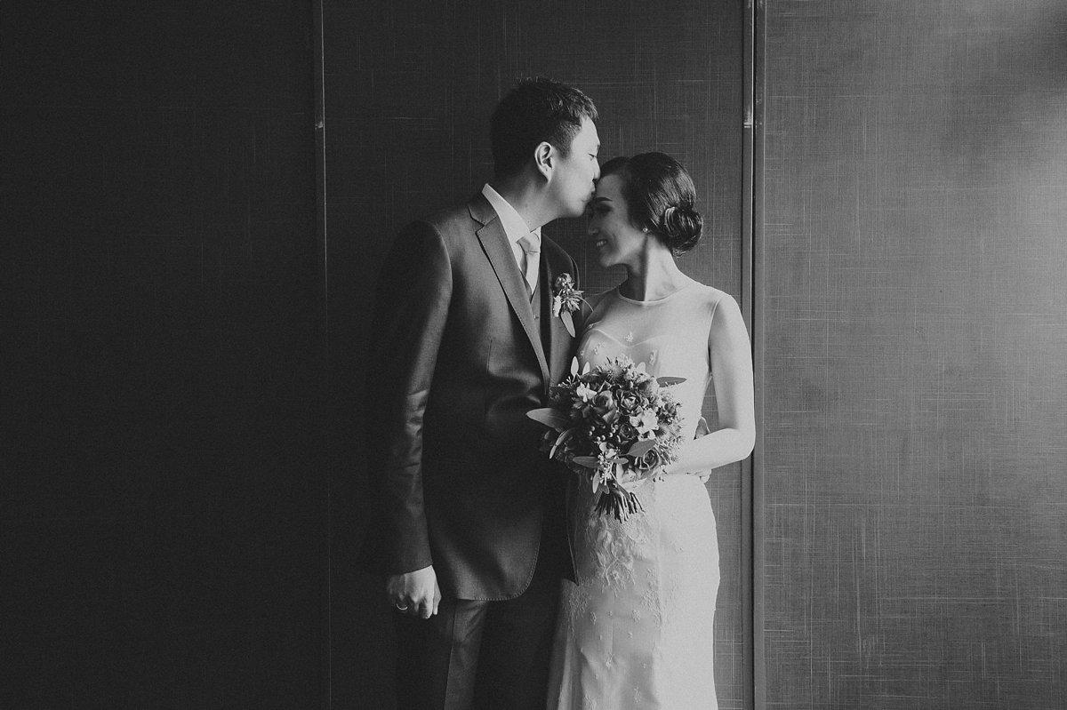 Jakarta_Wedding_0083