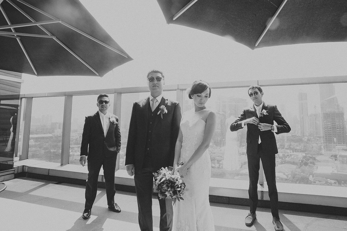 Jakarta_Wedding_0085