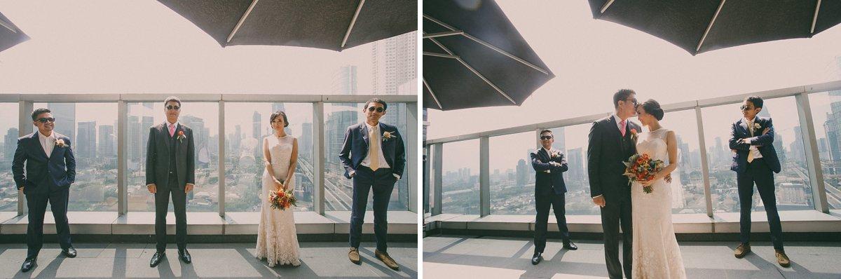 Jakarta_Wedding_0086