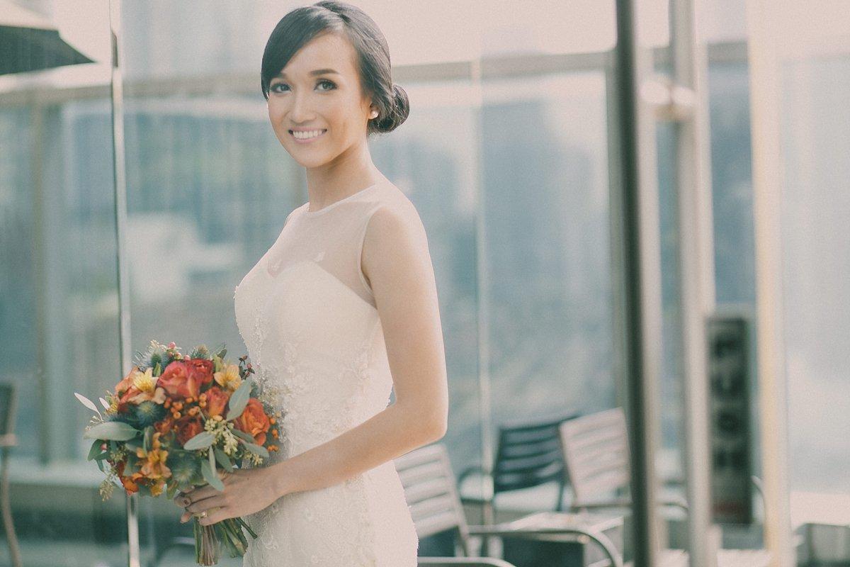 Jakarta_Wedding_0087