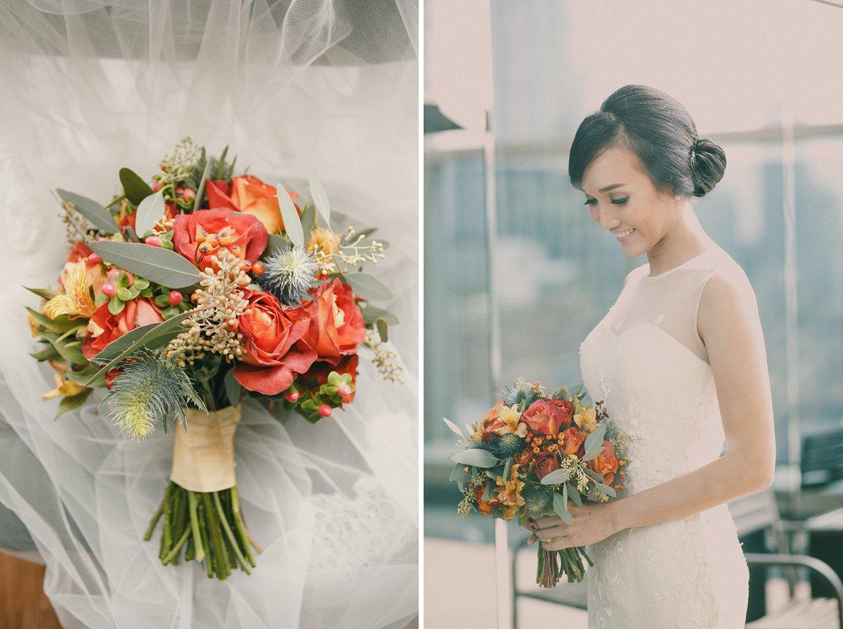 Jakarta_Wedding_0088