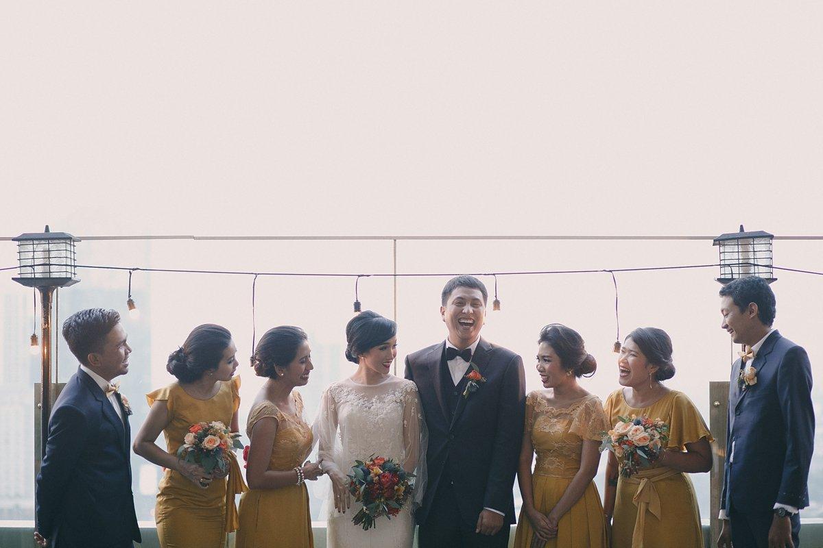 Jakarta_Wedding_0091