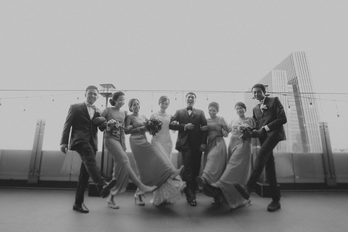 Jakarta_Wedding_0092