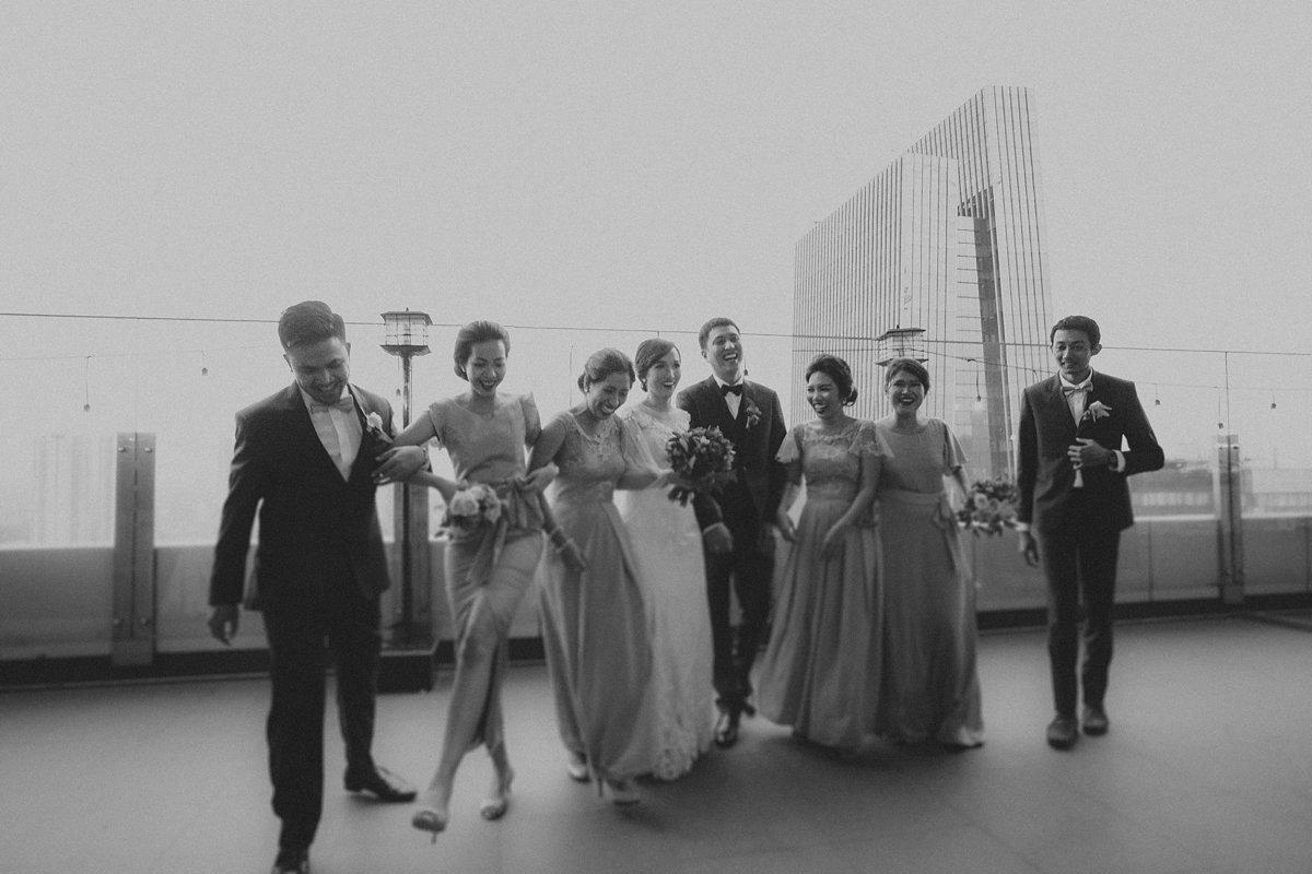 Jakarta_Wedding_0093