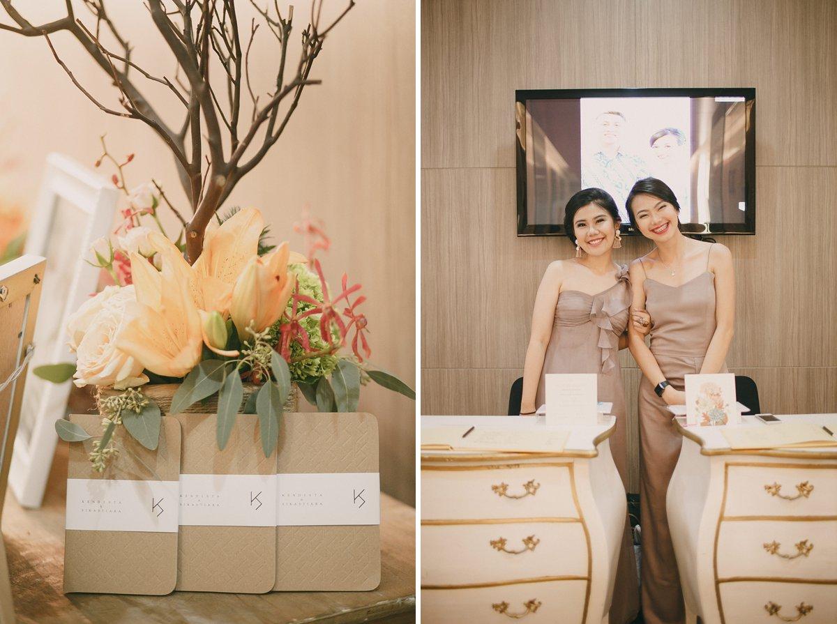 Jakarta_Wedding_0095