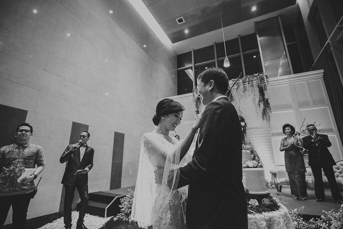 Jakarta_Wedding_0097