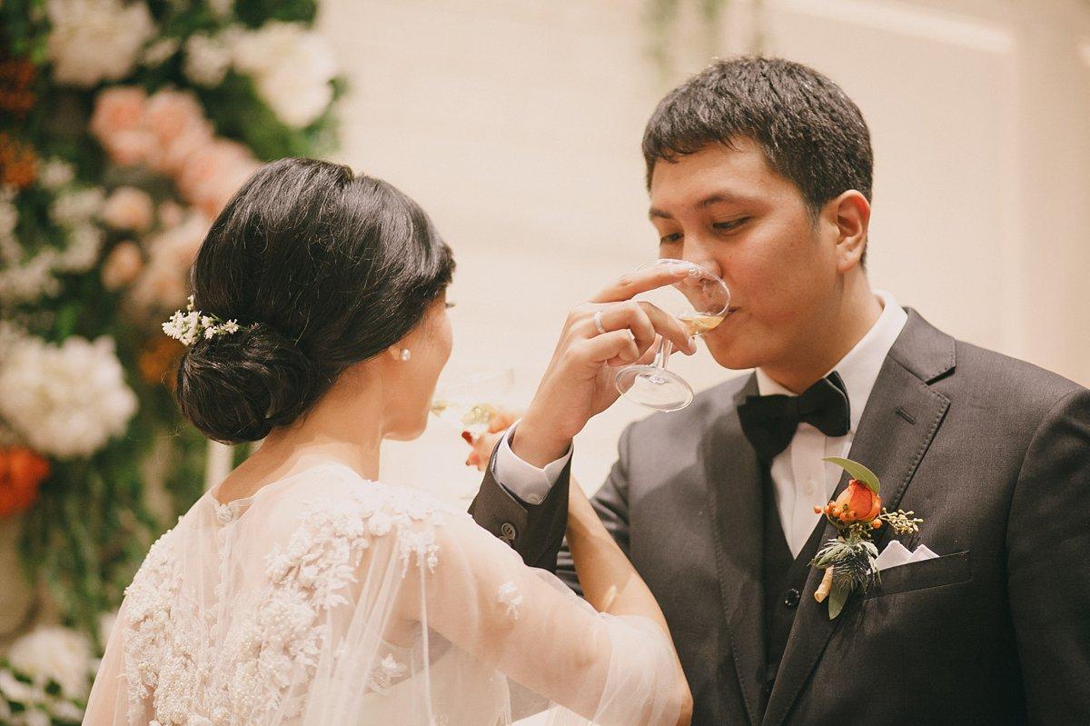 Jakarta_Wedding_0099