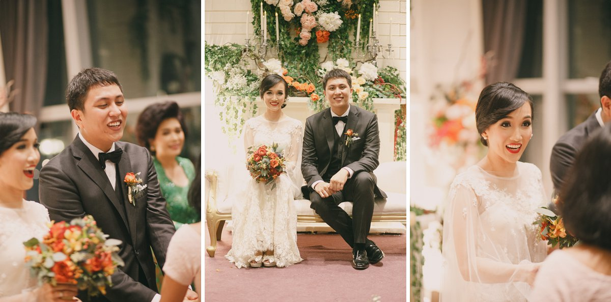 Jakarta_Wedding_0100