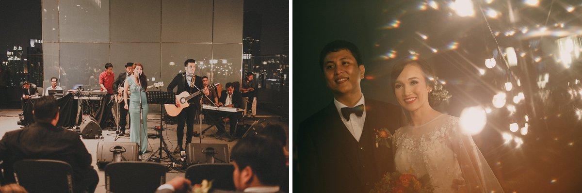 Jakarta_Wedding_0105