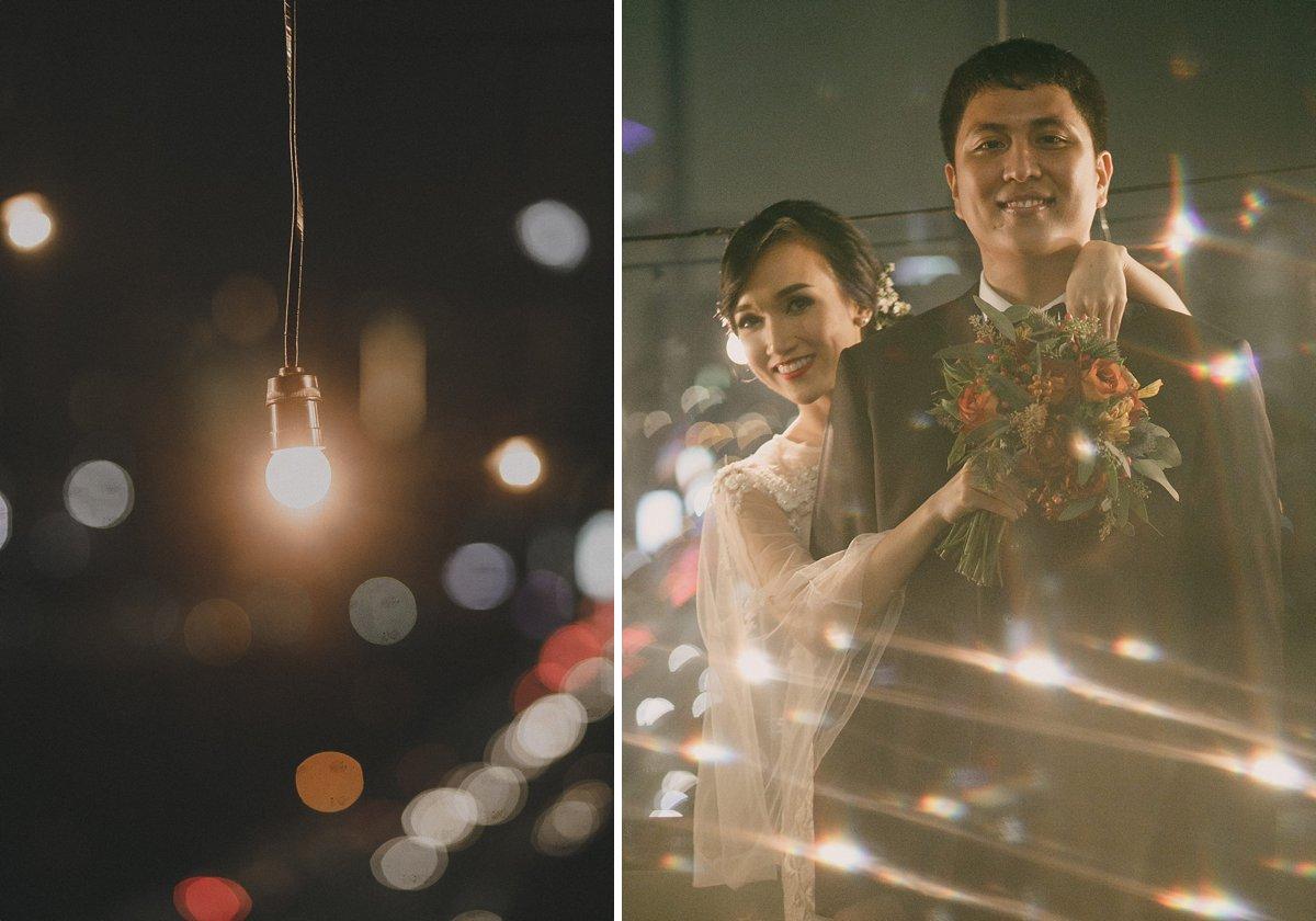 Jakarta_Wedding_0106