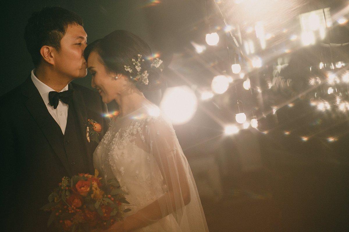 Jakarta_Wedding_0107