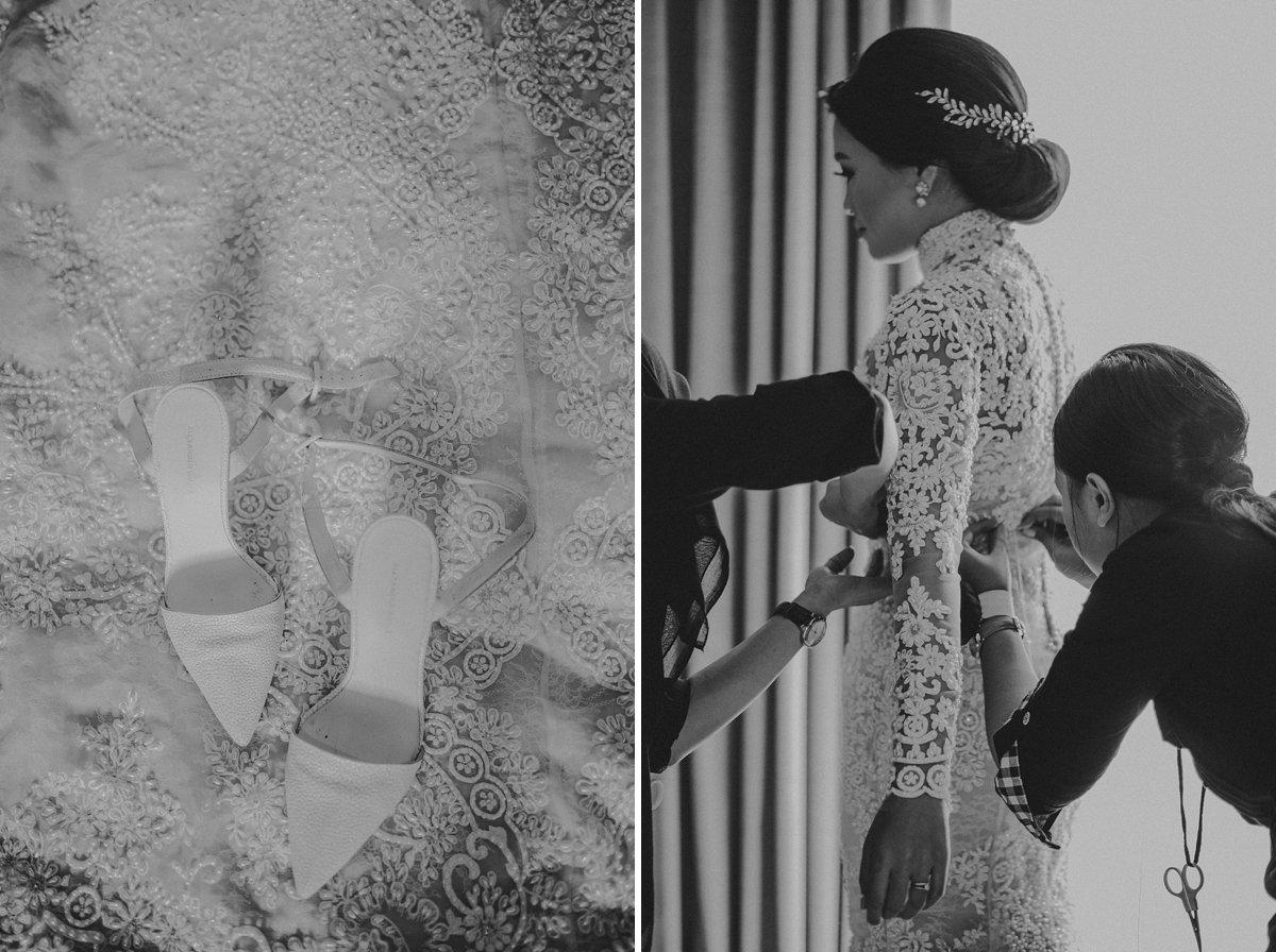 Gedung_Arsip_Wedding_0004