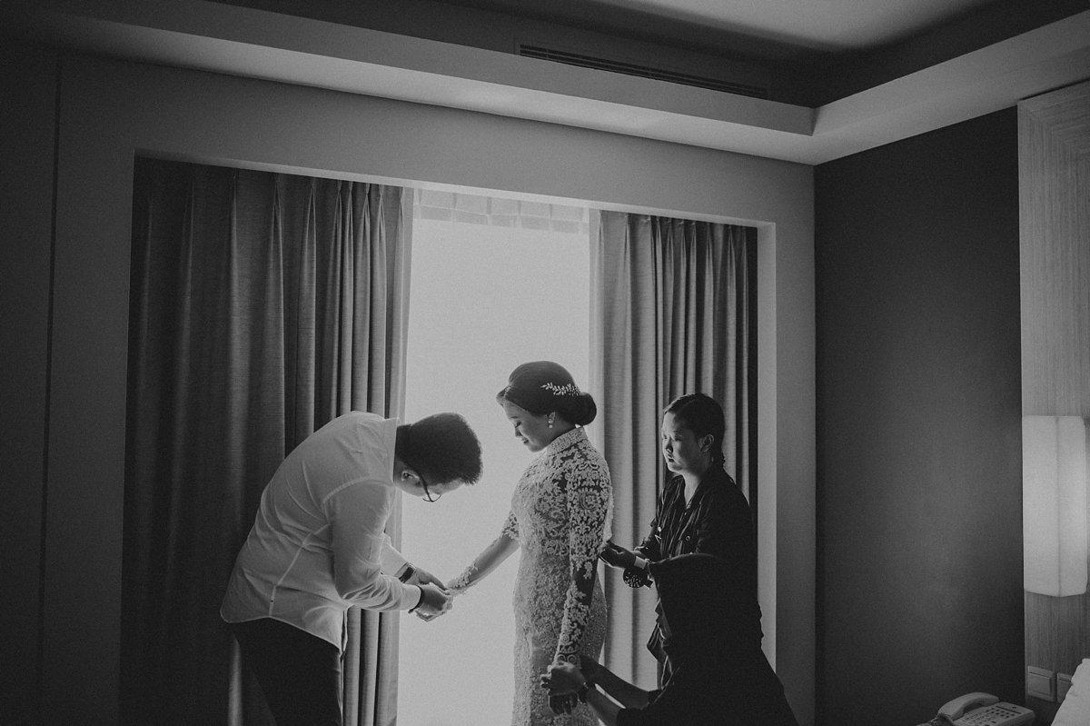 Gedung_Arsip_Wedding_0005