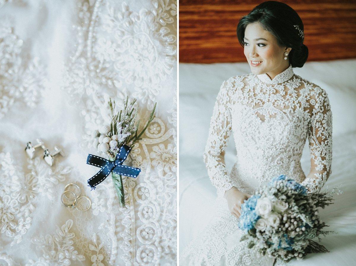 Gedung_Arsip_Wedding_0008