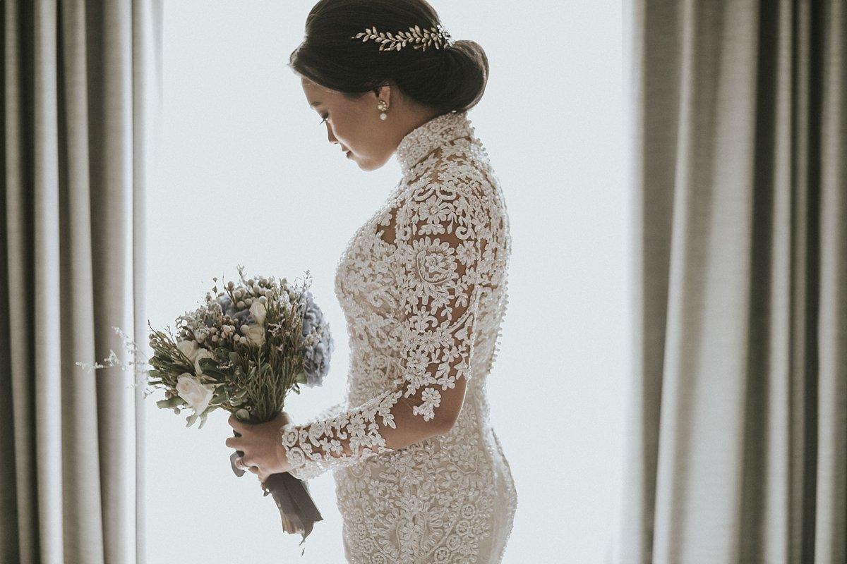 Gedung_Arsip_Wedding_0009