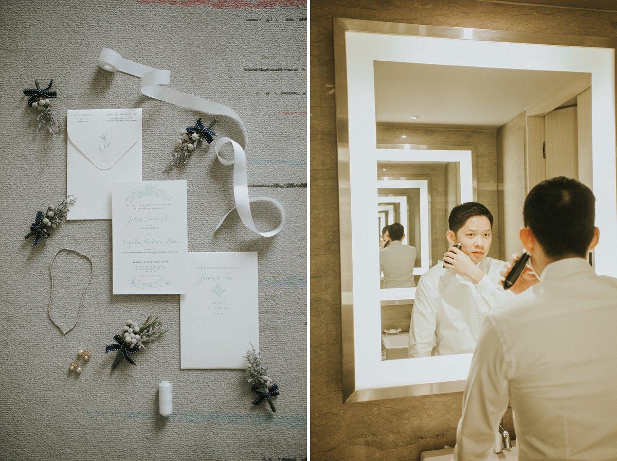 Gedung_Arsip_Wedding_0011