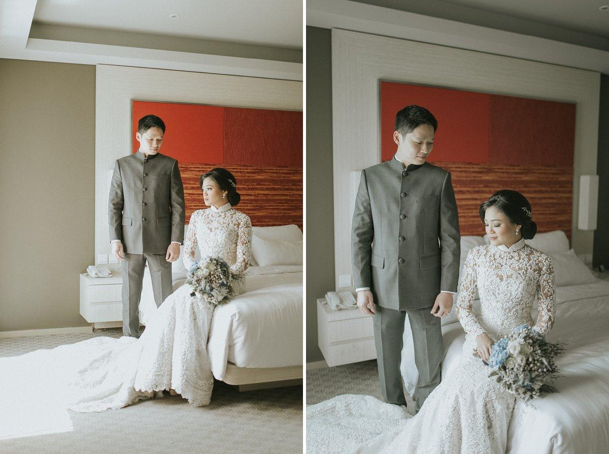 Gedung_Arsip_Wedding_0016