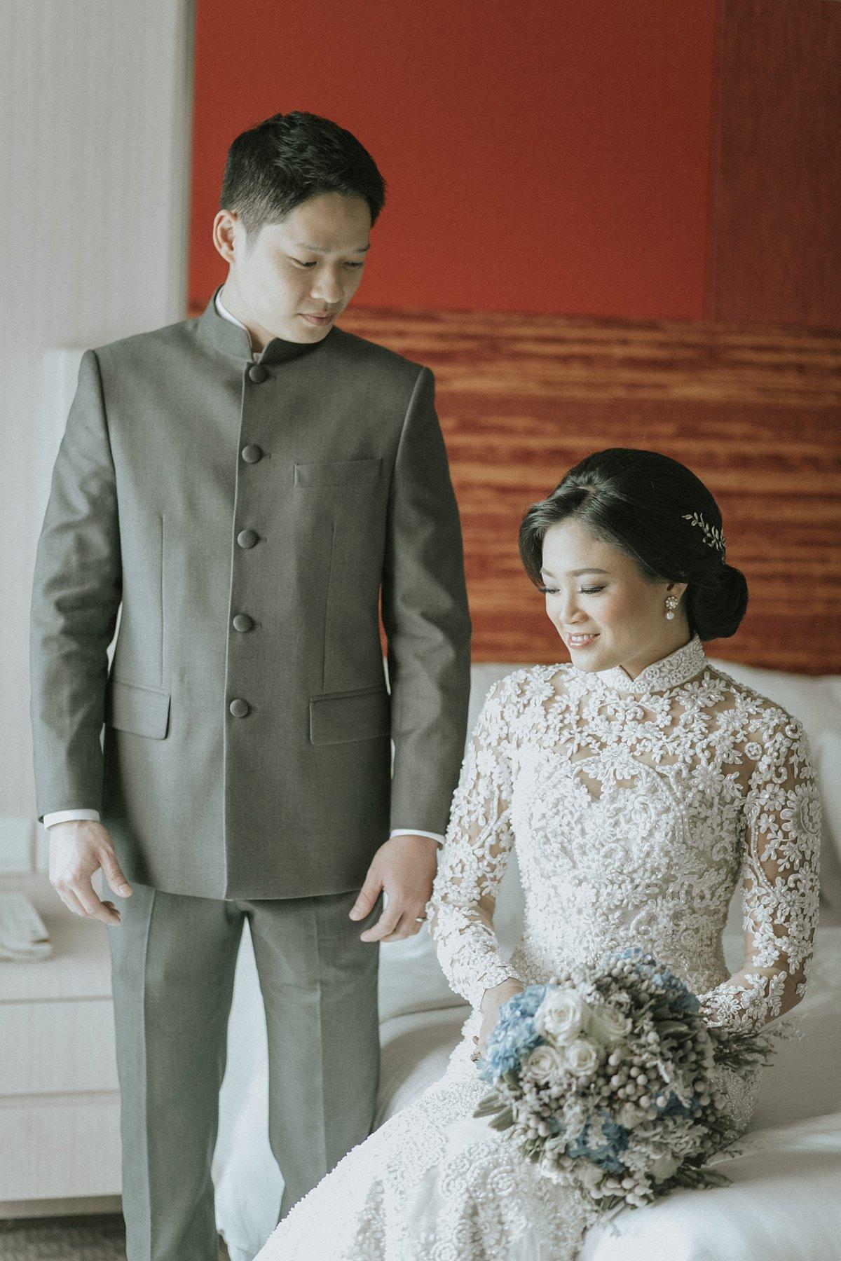 Gedung_Arsip_Wedding_0017