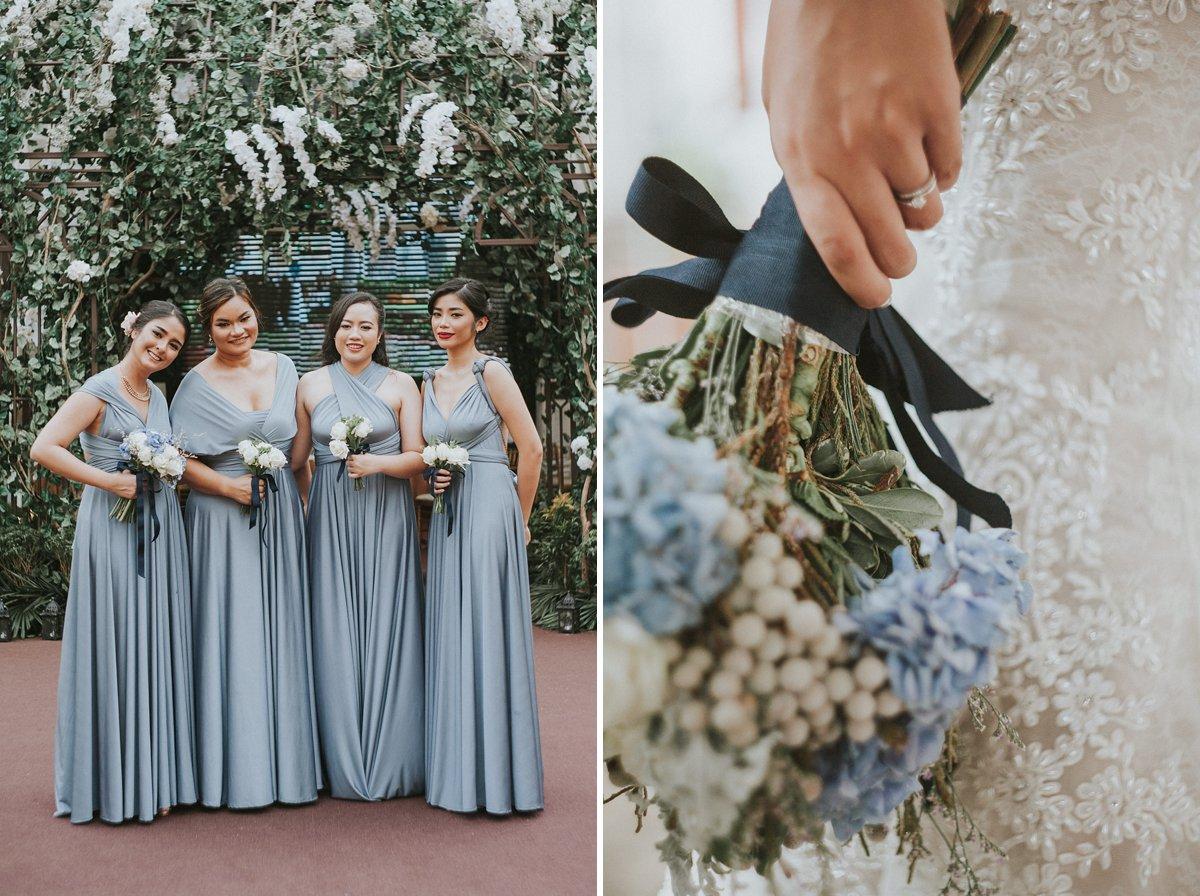 Gedung_Arsip_Wedding_0020