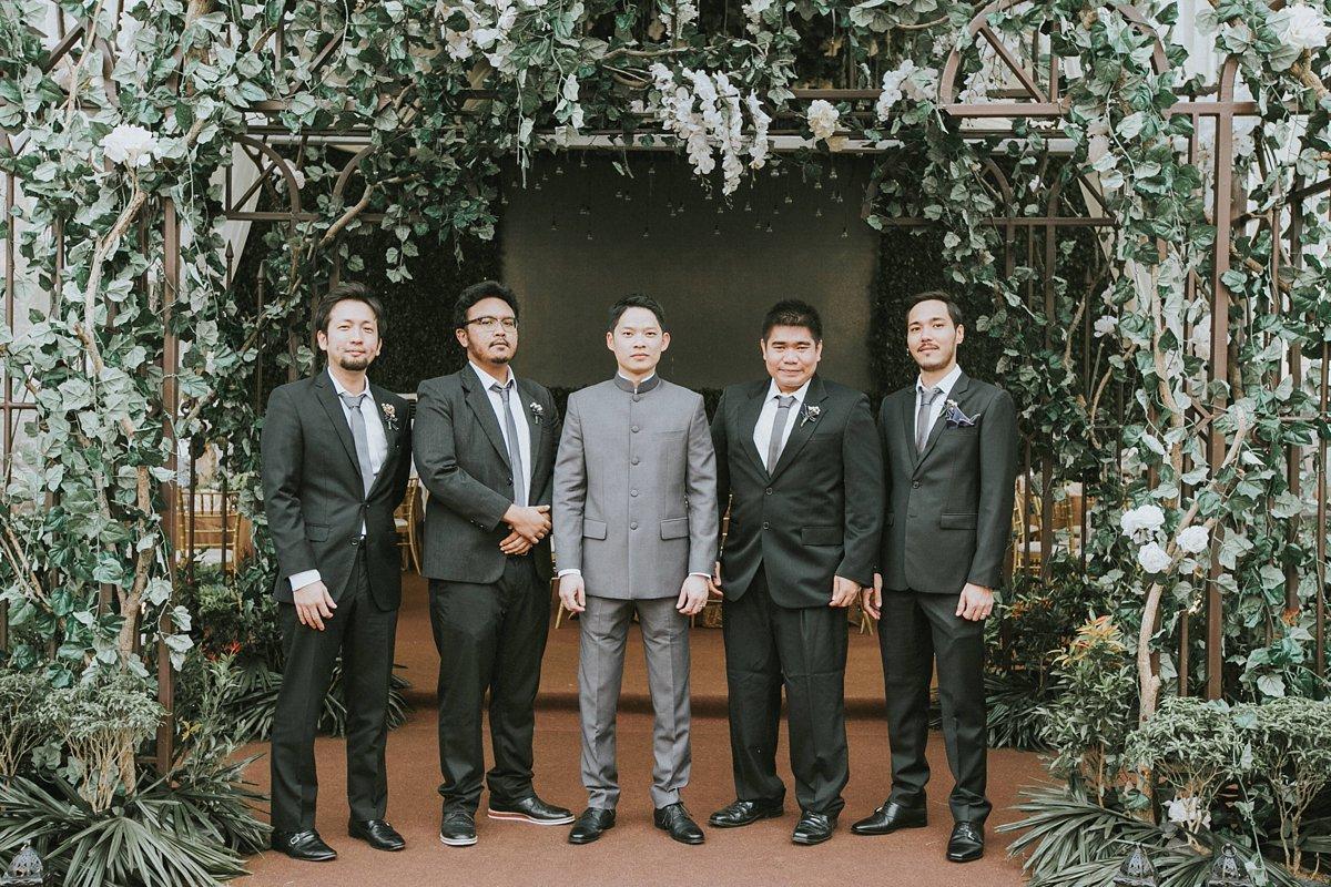 Gedung_Arsip_Wedding_0021