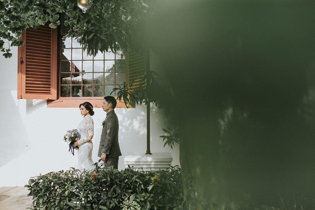 Gedung_Arsip_Wedding_0022
