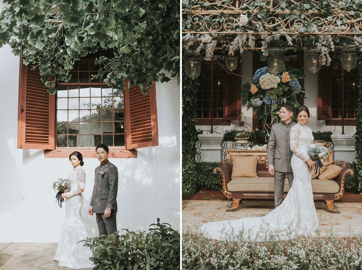 Gedung_Arsip_Wedding_0023