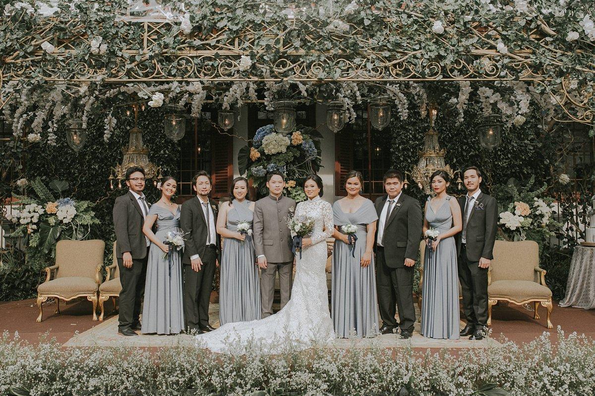 Gedung_Arsip_Wedding_0024