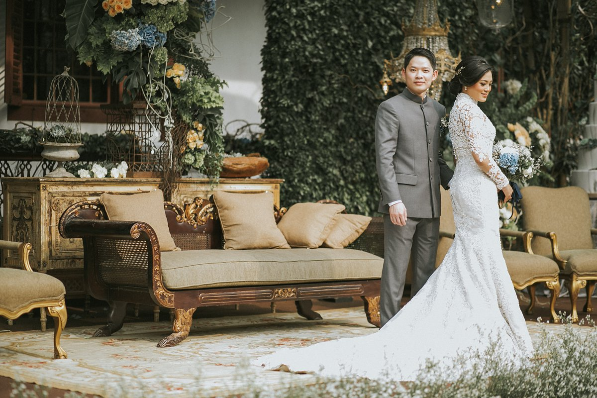 Gedung_Arsip_Wedding_0025