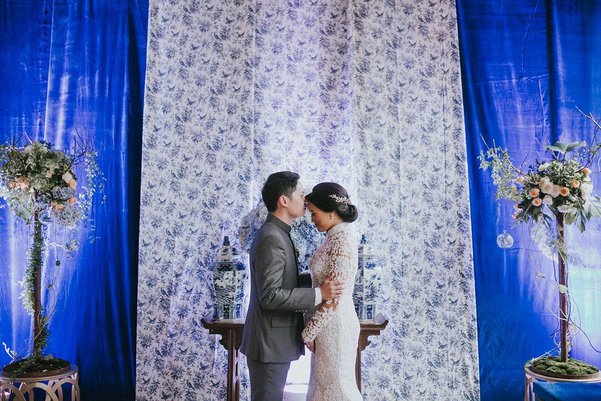Gedung_Arsip_Wedding_0026