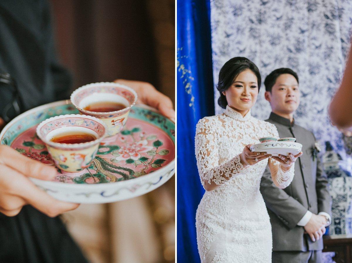 Gedung_Arsip_Wedding_0028