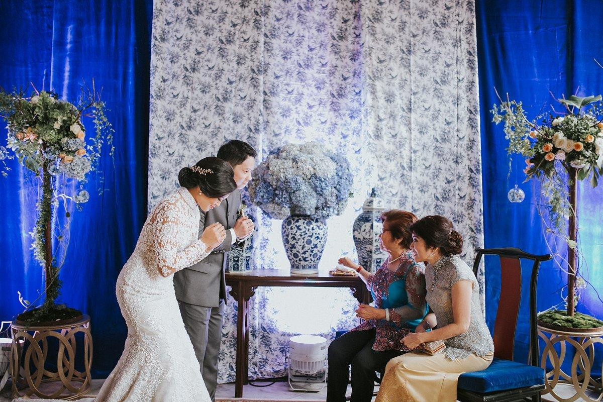 Gedung_Arsip_Wedding_0029
