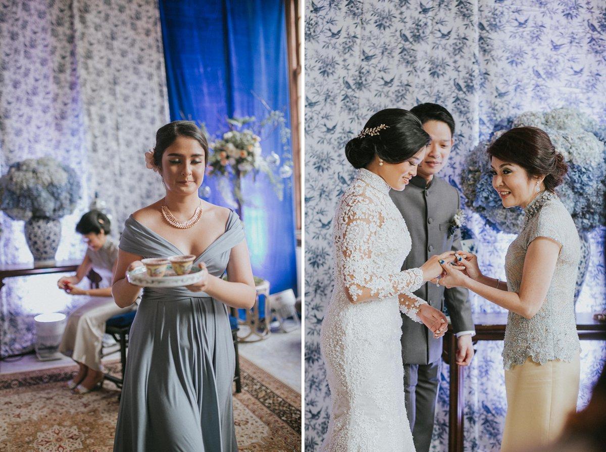 Gedung_Arsip_Wedding_0030