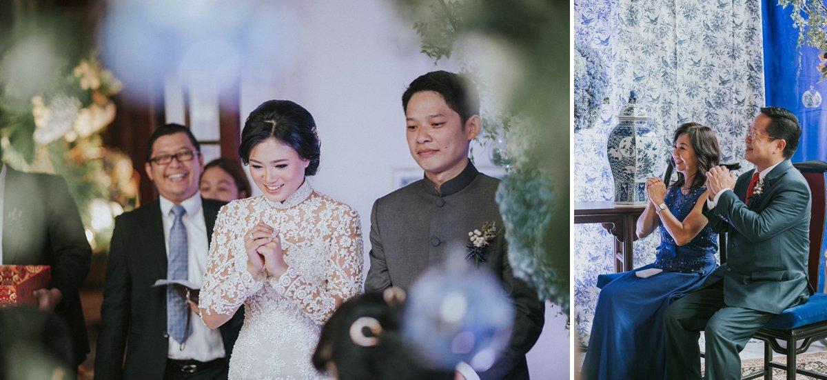 Gedung_Arsip_Wedding_0033