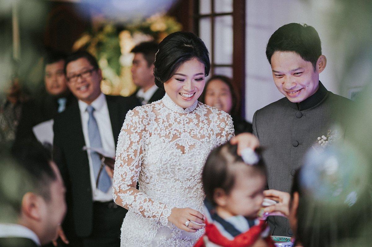 Gedung_Arsip_Wedding_0034