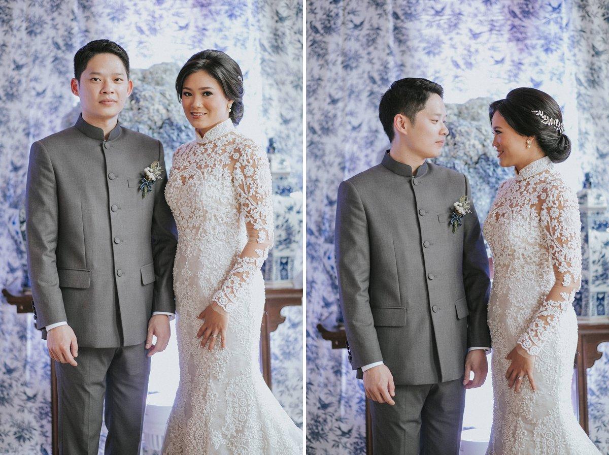 Gedung_Arsip_Wedding_0037