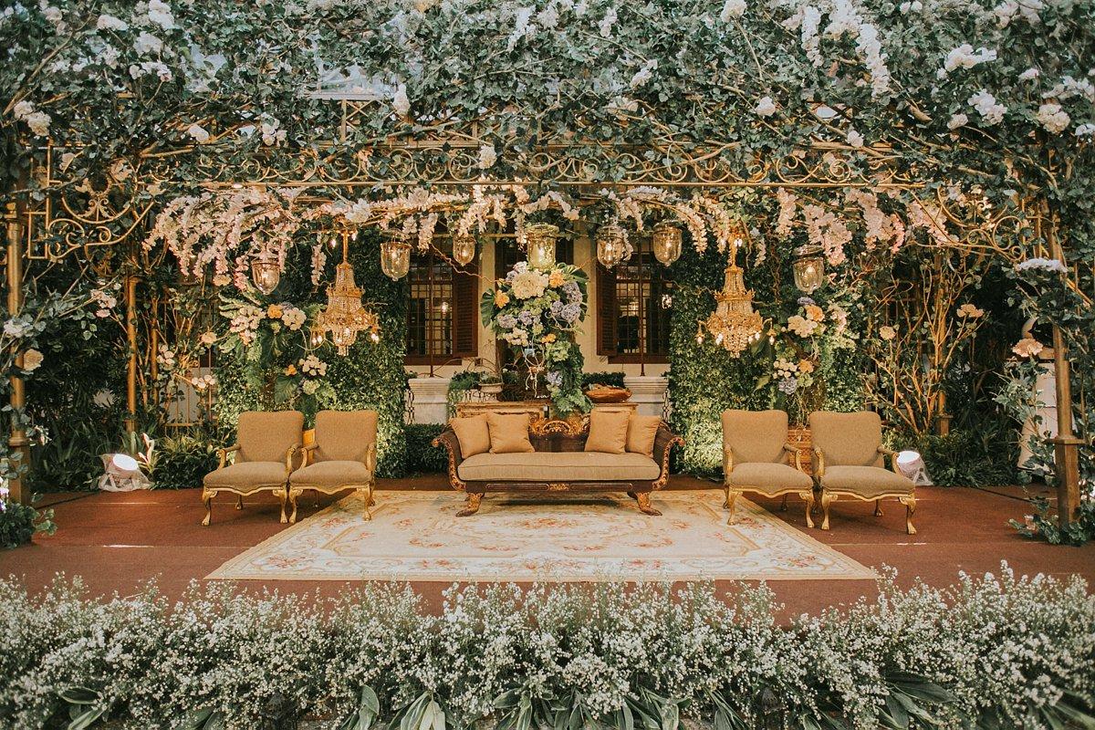 Gedung_Arsip_Wedding_0039