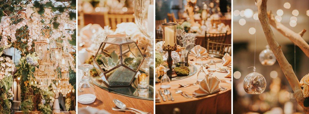 Gedung_Arsip_Wedding_0040