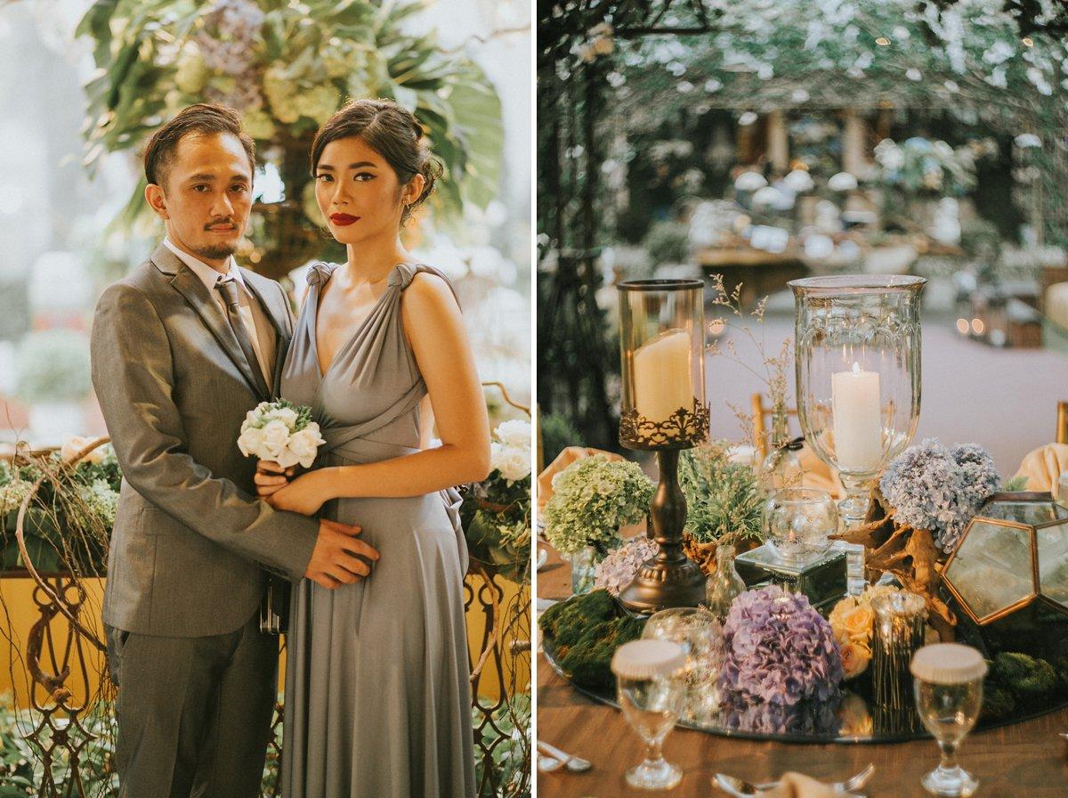 Gedung_Arsip_Wedding_0041