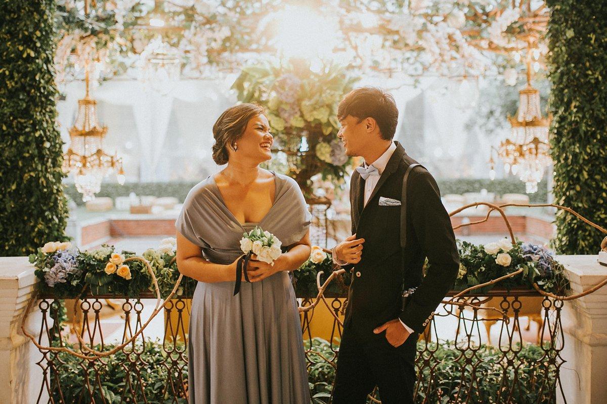 Gedung_Arsip_Wedding_0043