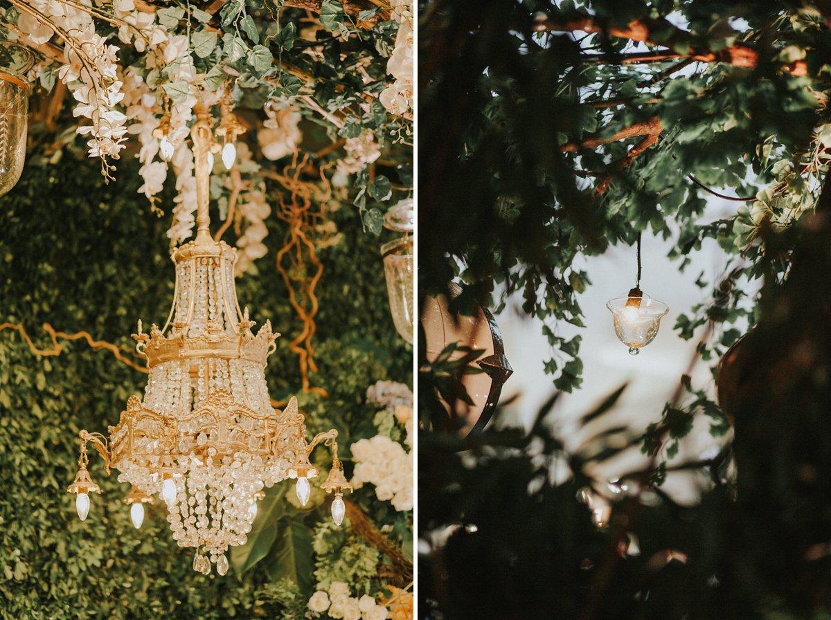 Gedung_Arsip_Wedding_0044