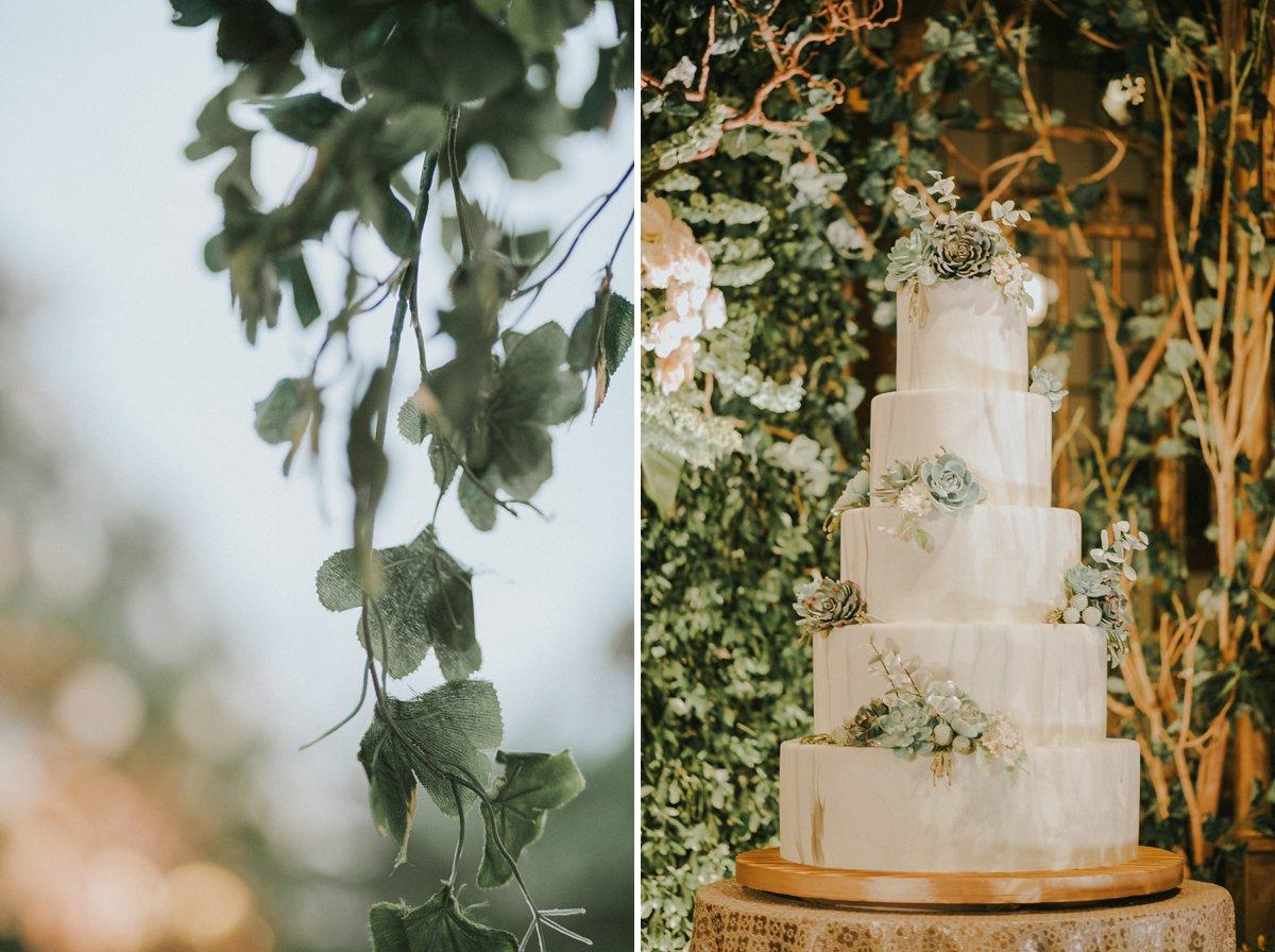 Gedung_Arsip_Wedding_0045