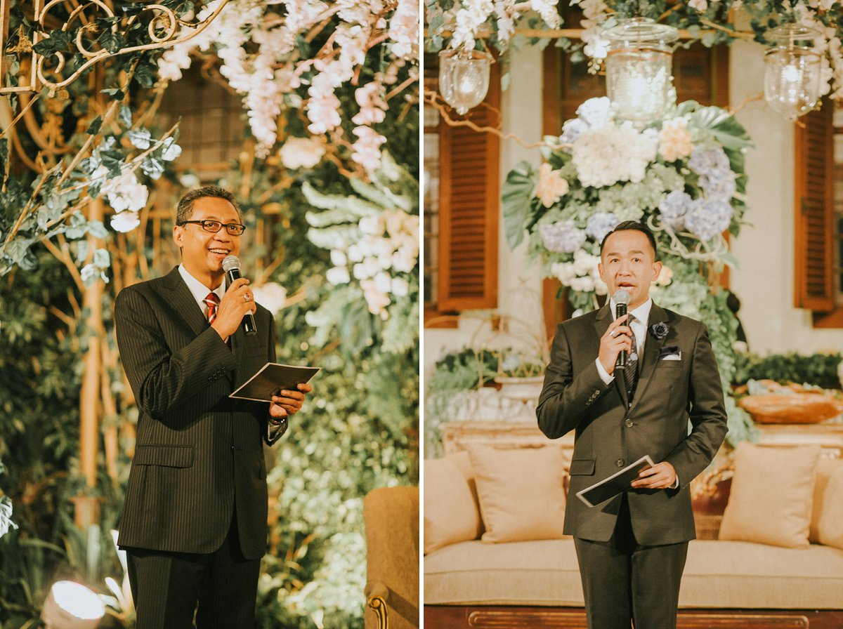 Gedung_Arsip_Wedding_0046