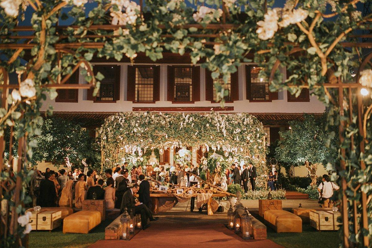 Gedung_Arsip_Wedding_0047