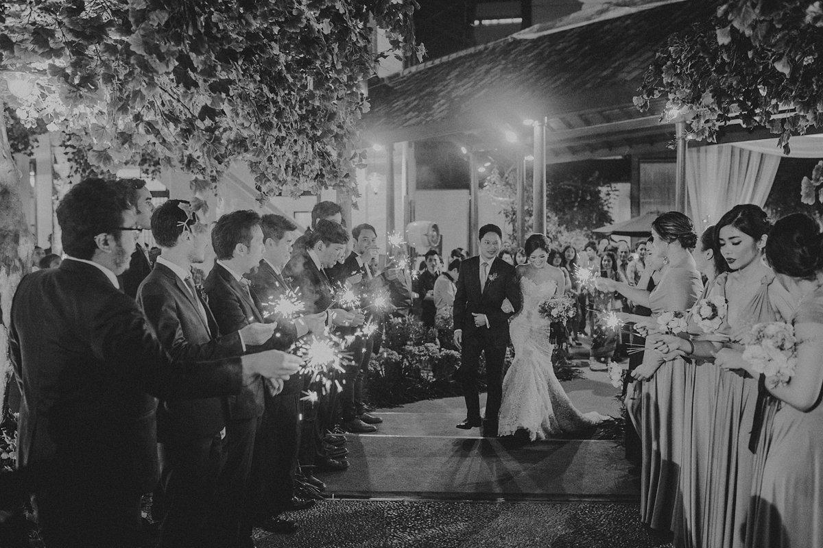 Gedung_Arsip_Wedding_0048