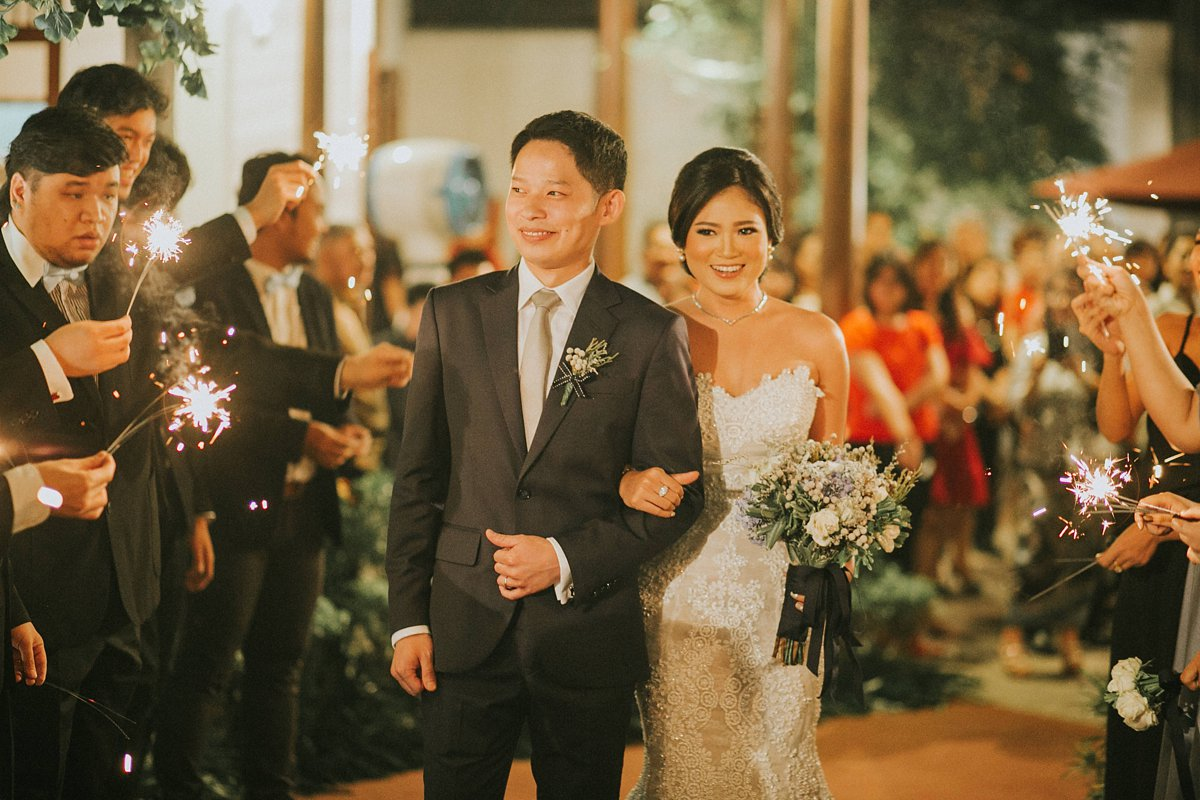 Gedung_Arsip_Wedding_0049