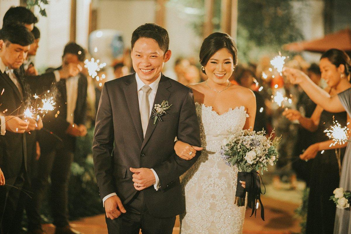 Gedung_Arsip_Wedding_0050