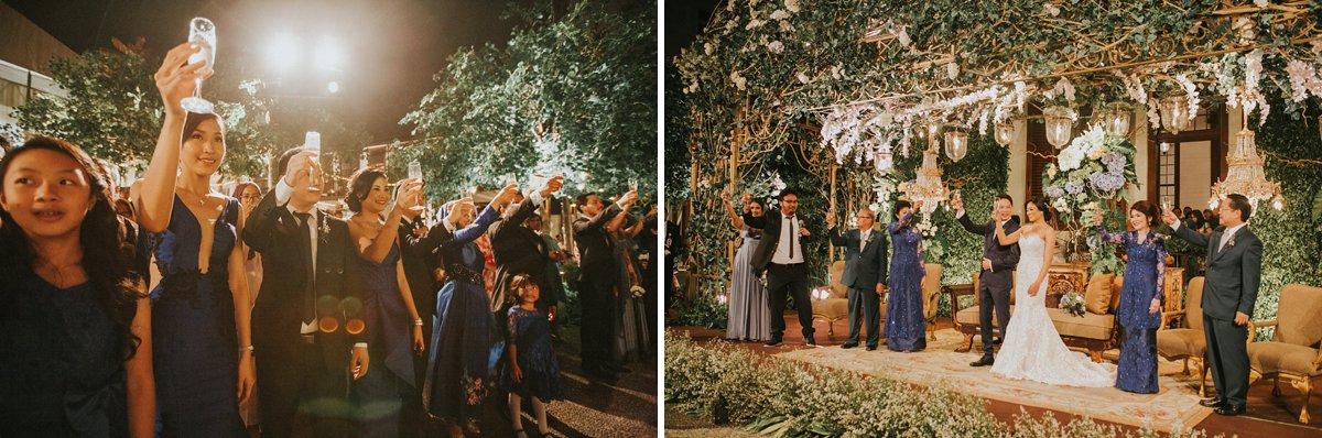 Gedung_Arsip_Wedding_0051