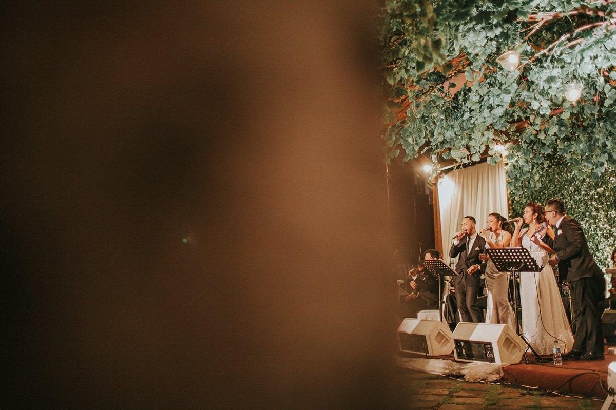 Gedung_Arsip_Wedding_0053