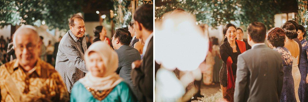 Gedung_Arsip_Wedding_0054