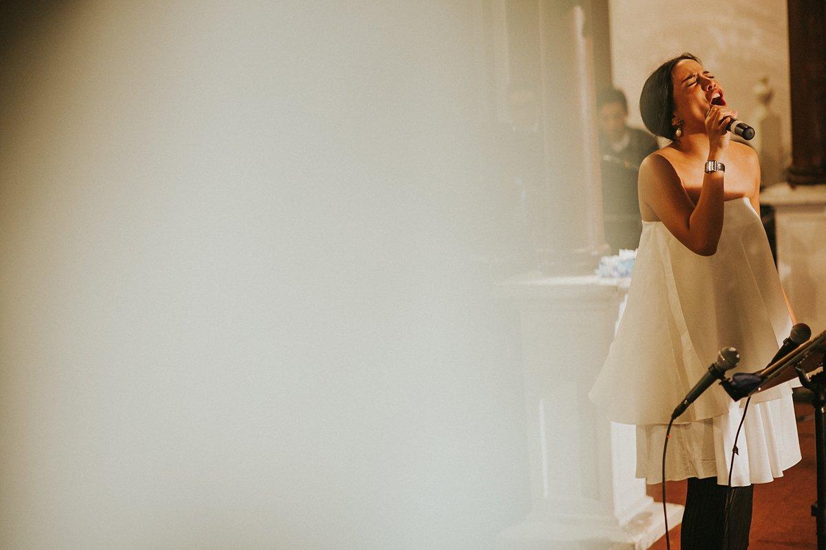 Gedung_Arsip_Wedding_0055